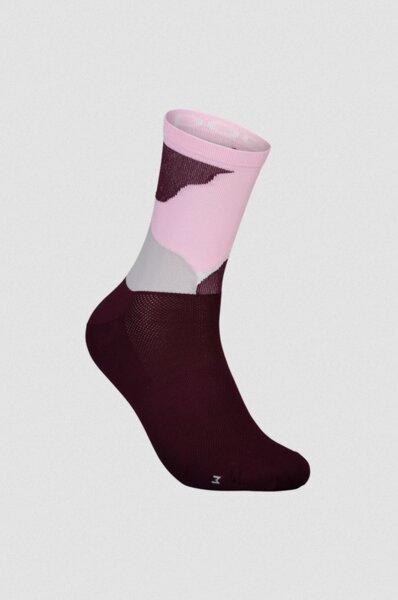 Чорапи за колоездене