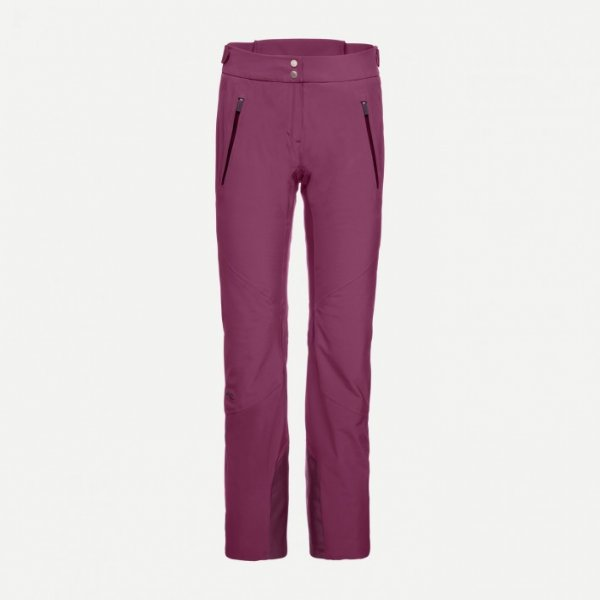 Ladies Formula Pants