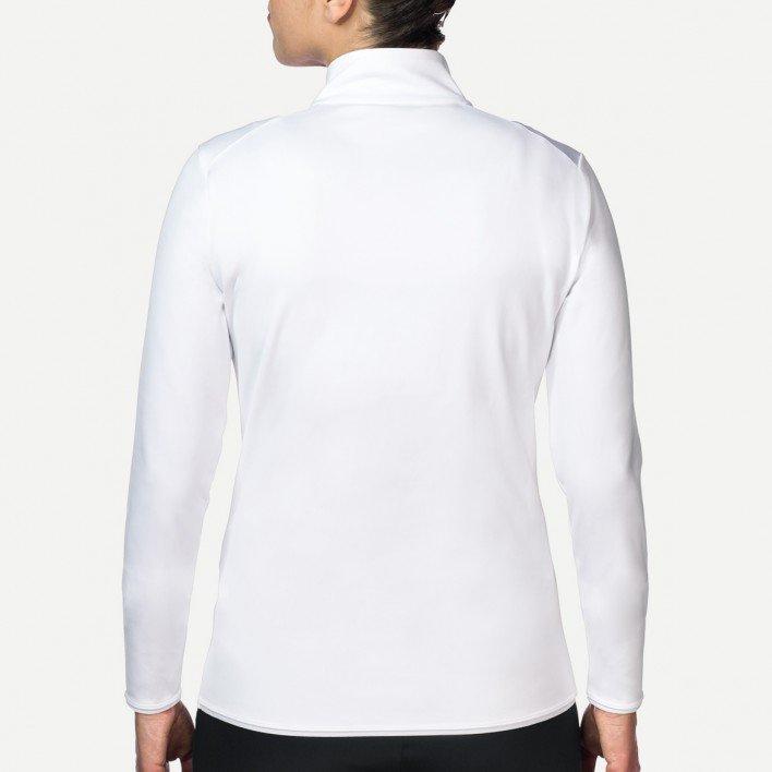T-Shirt Kjus