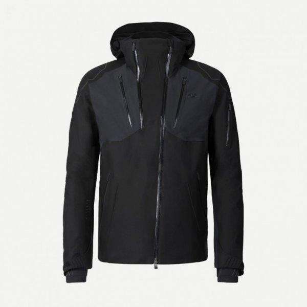 Men 7 Sphere Jacket