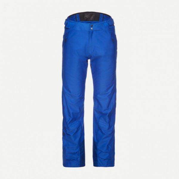 Men 7SPHERE Pants