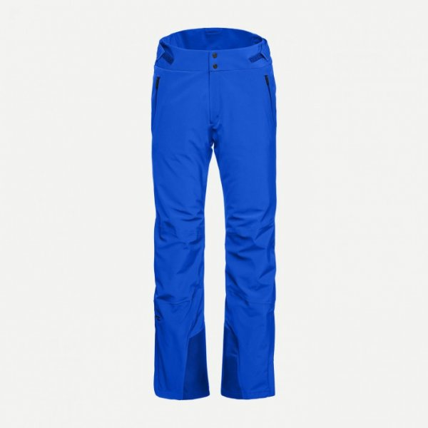 Men Formula Pro Pants