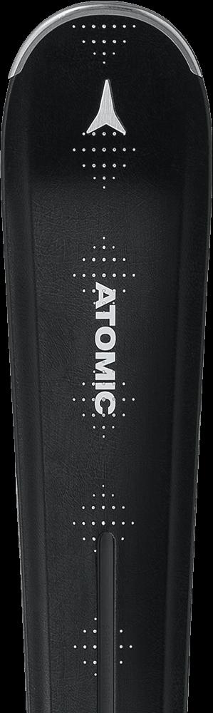 Atomic CLOUD 9 + LITHIUM 10