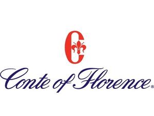Conte of Florence