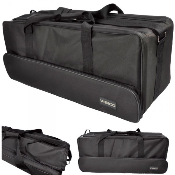 Чанта/сак за стунийно оборудване