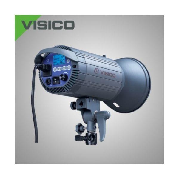 Моноблок Visico VC-1000HHLR -Intelligenт Series