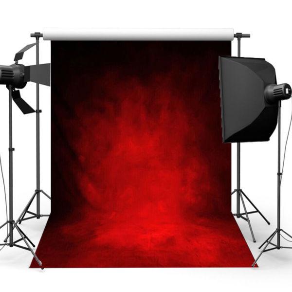 Фон за фотосесии 2.1м Х 1.5м N26