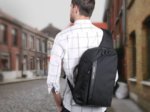 Travel чанта за фотоапарат с една презрамка