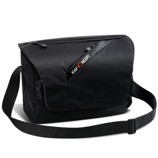 Travel ръчна чанта за фотоапарат