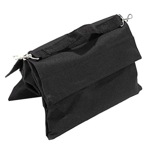 Чанта за противотежести за фотостудио Visico