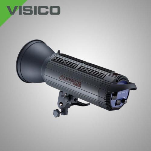 LED осветление Visico LED150T Моноблок