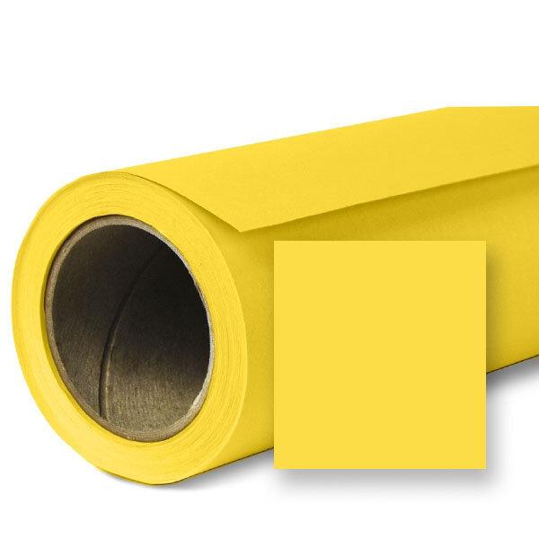 Хартиен фон за Deep Yellow - жълт