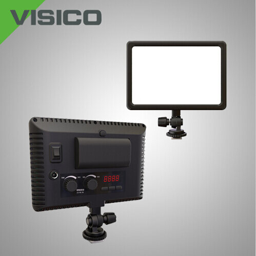 Led панел Visico LED-25A Super Thin