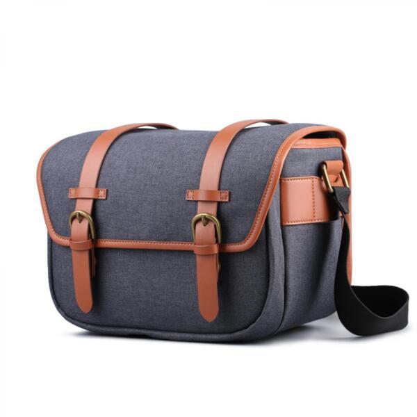 Чанта за фотоапарат Compact Style KF -13.093