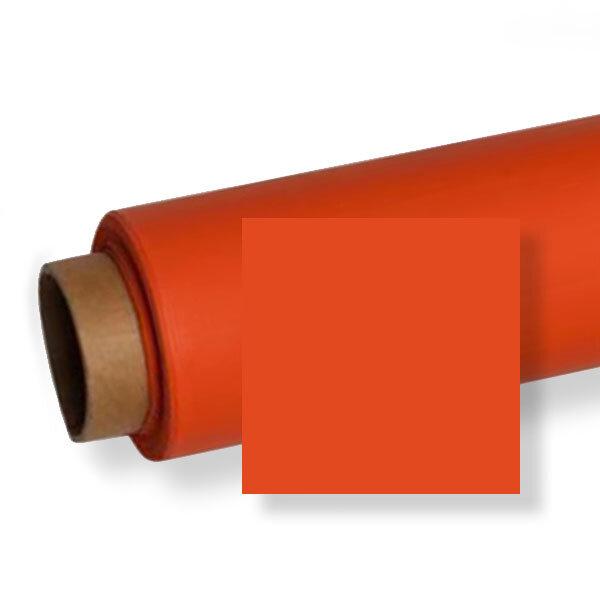 Хартиен фон за Orange dark