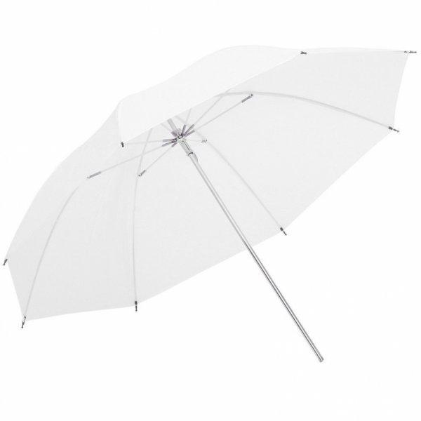 дифузен чадър 100 см