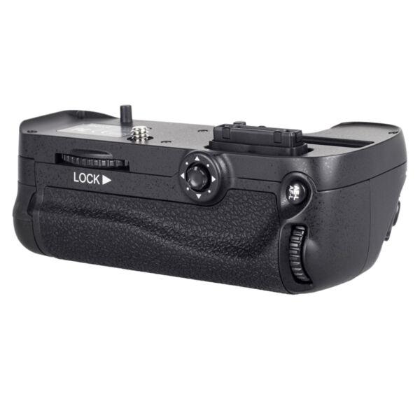 Батериен грип за Nikon D7100 / D7200