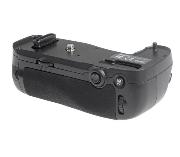 Батериен грип за Nikon D750