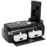 Батериен грип за Nikon D5500