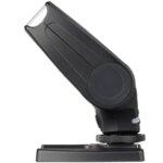 Светкавица MK320F за FujiFilm