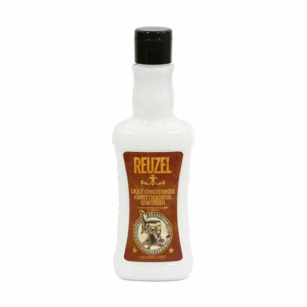 Балсам за коса - Reuzel Daily Conditioner