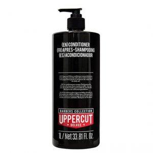 Луксозен балсам за коса - Uppercut Deluxe Conditioner