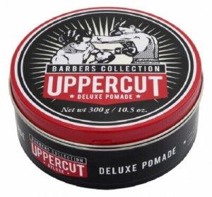 Водоразтворима помада за коса - Uppercut Deluxe Pomade