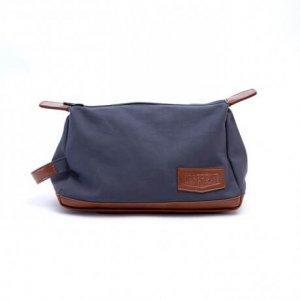 Чанта за тоалетни принадлежности - Uppercut Deluxe Wash Bag