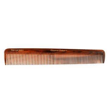 Гребен за коса - Uppercut Deluxe Tortoise Shell Comb