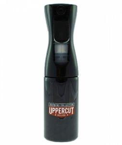 Спрей бутилка - Upeercut Deluxe Spray Bottle
