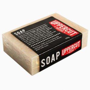 Сапун за тяло - Uppercut Deluxe Soap
