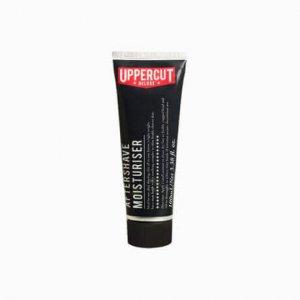 Овлажняващ афтършейв - Uppercut Deluxe Aftershave Moisturizer