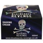 Крем за бръснене - The Bluebeards Revenge Shaving Cream
