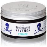 Помада за коса - The Bluebeards Revenge Pomade