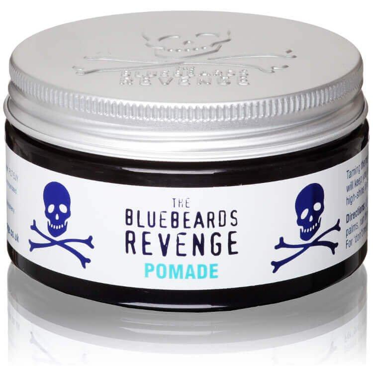 Bluebeards Pomade