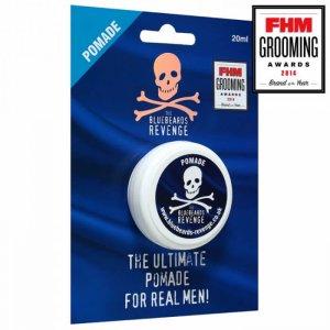 Помада за коса - Bluebeards Revenge Pomade