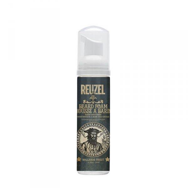 Пяна за брада - Reuzel Beard Foam