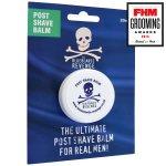 Балсам за след бръснене - The Bluebeards Revenge Post Shave Balm