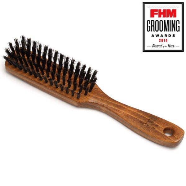 Четка за брада - The Bluebeards Revenge Beard Brush