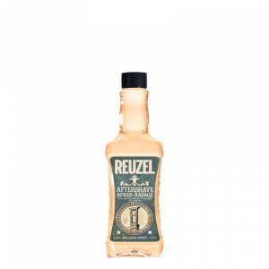 Афтършейв - Reuzel After Shave