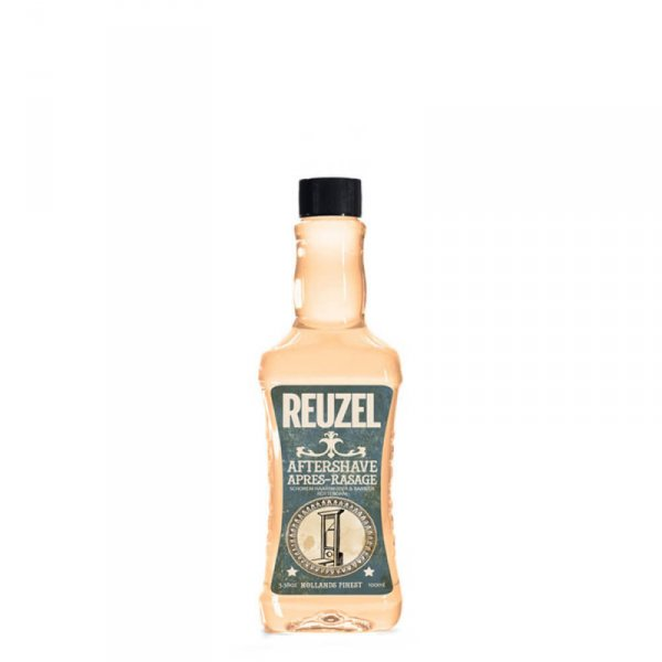 Афтършейв - Reuzel Aftershave