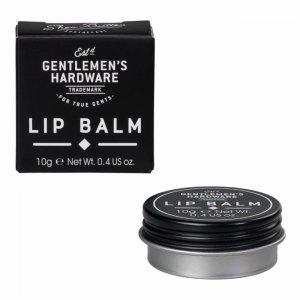 Балсам за устни - Gentlemen`s Hardware
