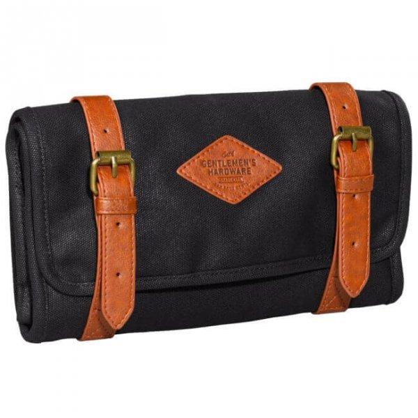 Чанта за инструменти - Gentlemen`s Hardware