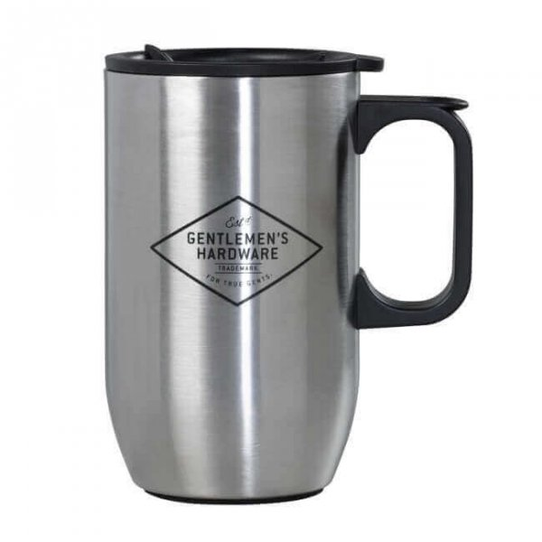 Термо чаша - Gentlemen`s Hardware