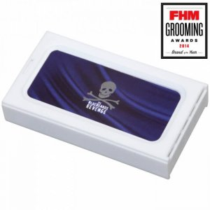 Пакет бръснарски ножчета - Safety Razors Pack