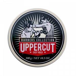 Помада за коса с леко задържане - Uppercut Deluxe Easy Hold
