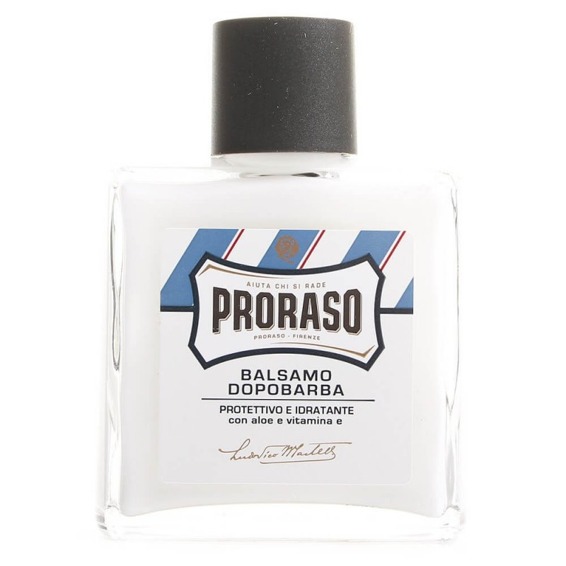 Proraso After Shave Balm Blue