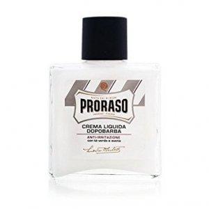 Афтършейв балсам - Proraso After Shave Balm White