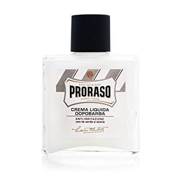 Афтършейв балсам - Proraso After Shave Balm White