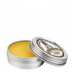 Вакса за мустаци с аромат на цитруси - Mr. Bear Family Moustache Wax Citrus